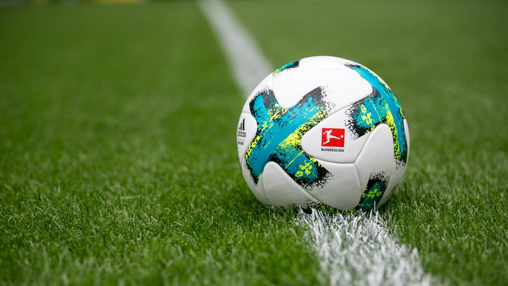 Eurosport Fußball Bundesliga
