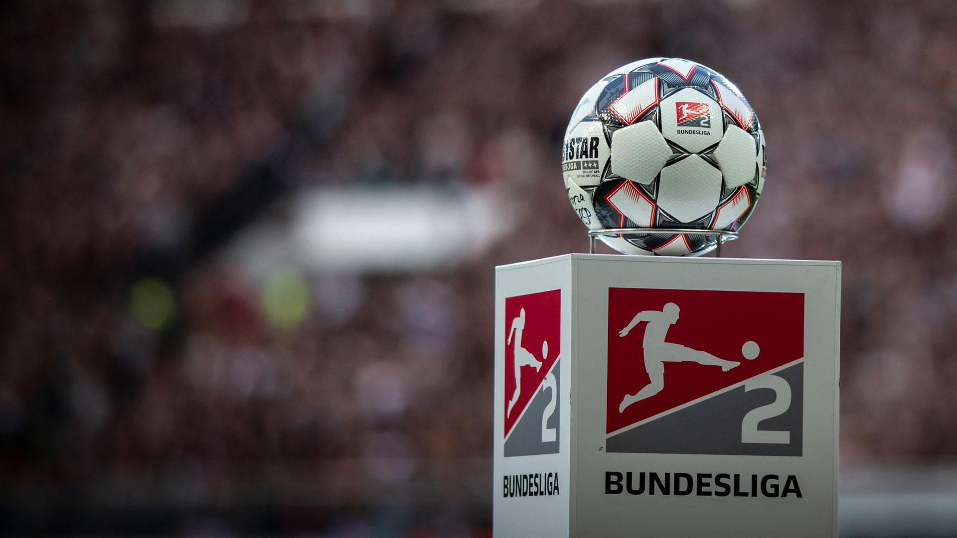 Bundesligata