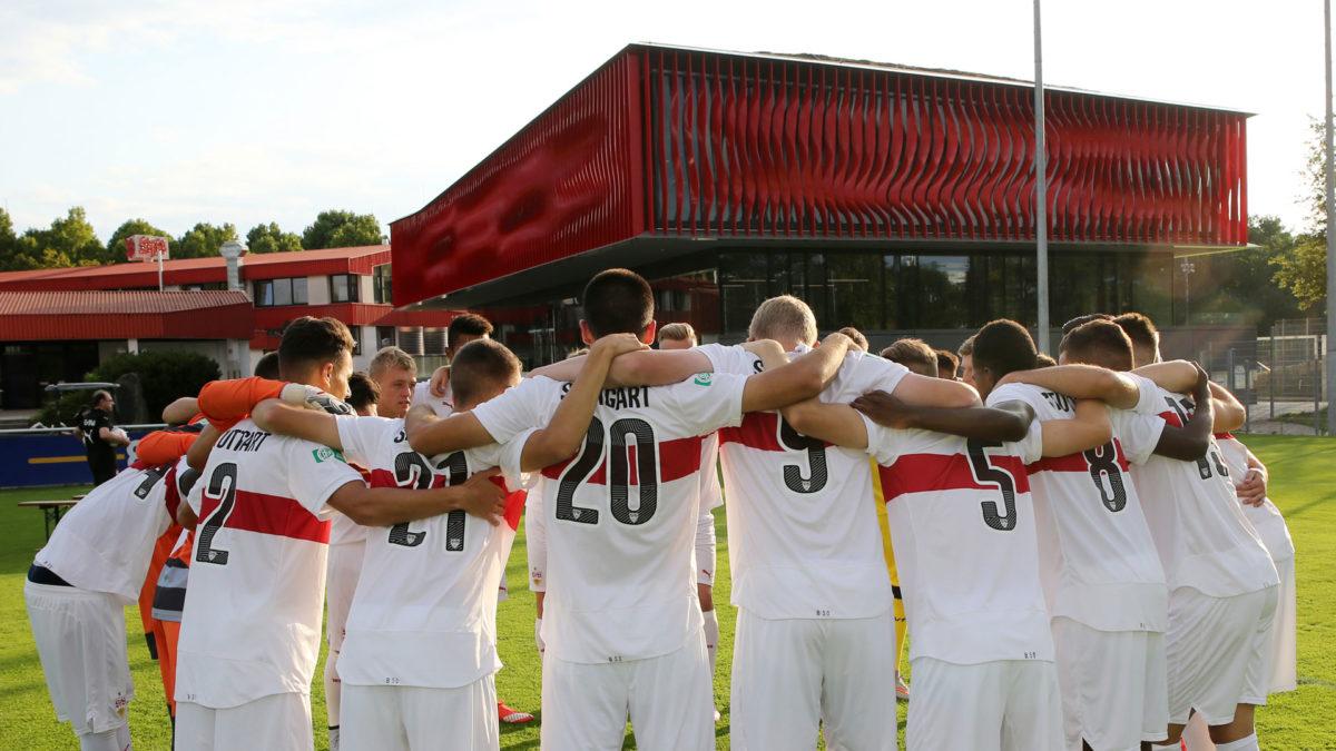 Deutsche FuГџball Liga Gmbh