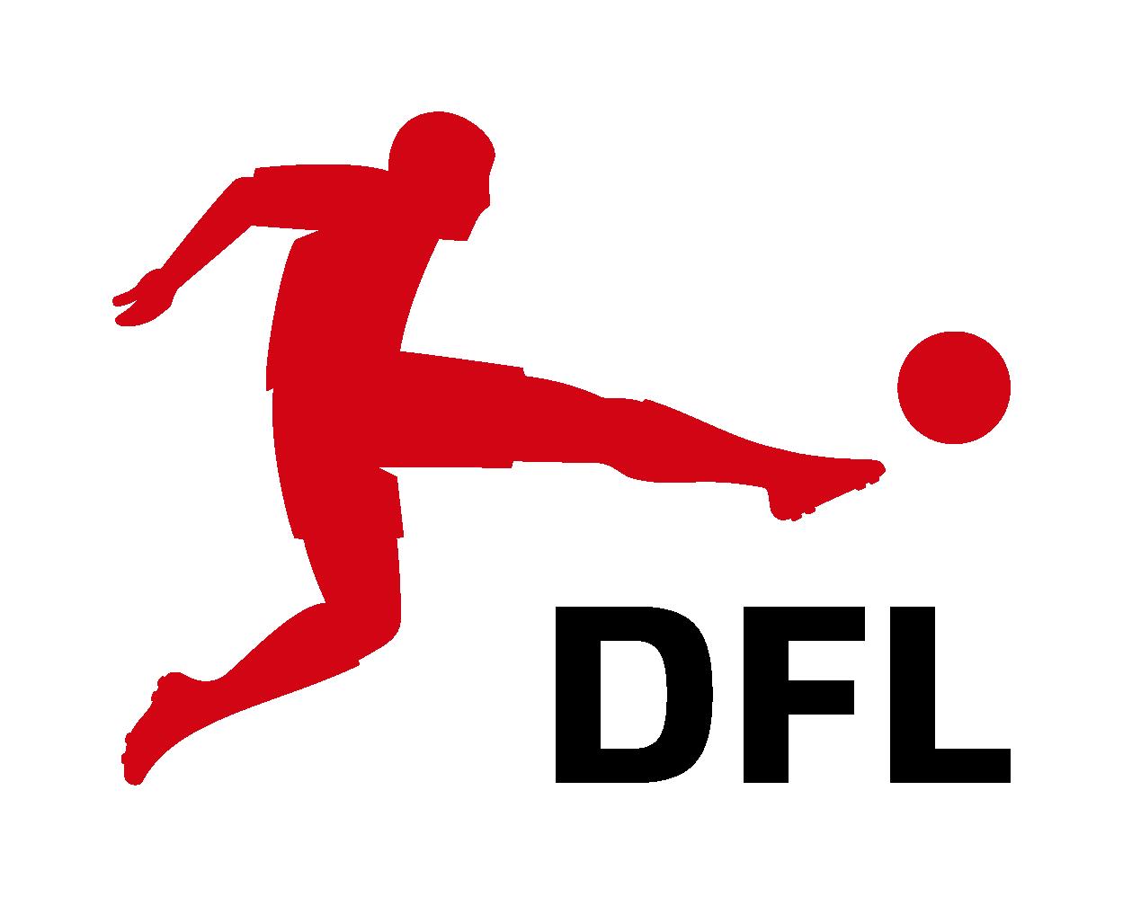 Dfl Deutsche FuГџball Liga Gmbh