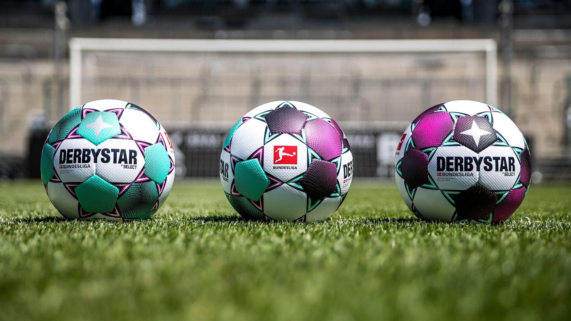 22. Spieltag Bundesliga 2021