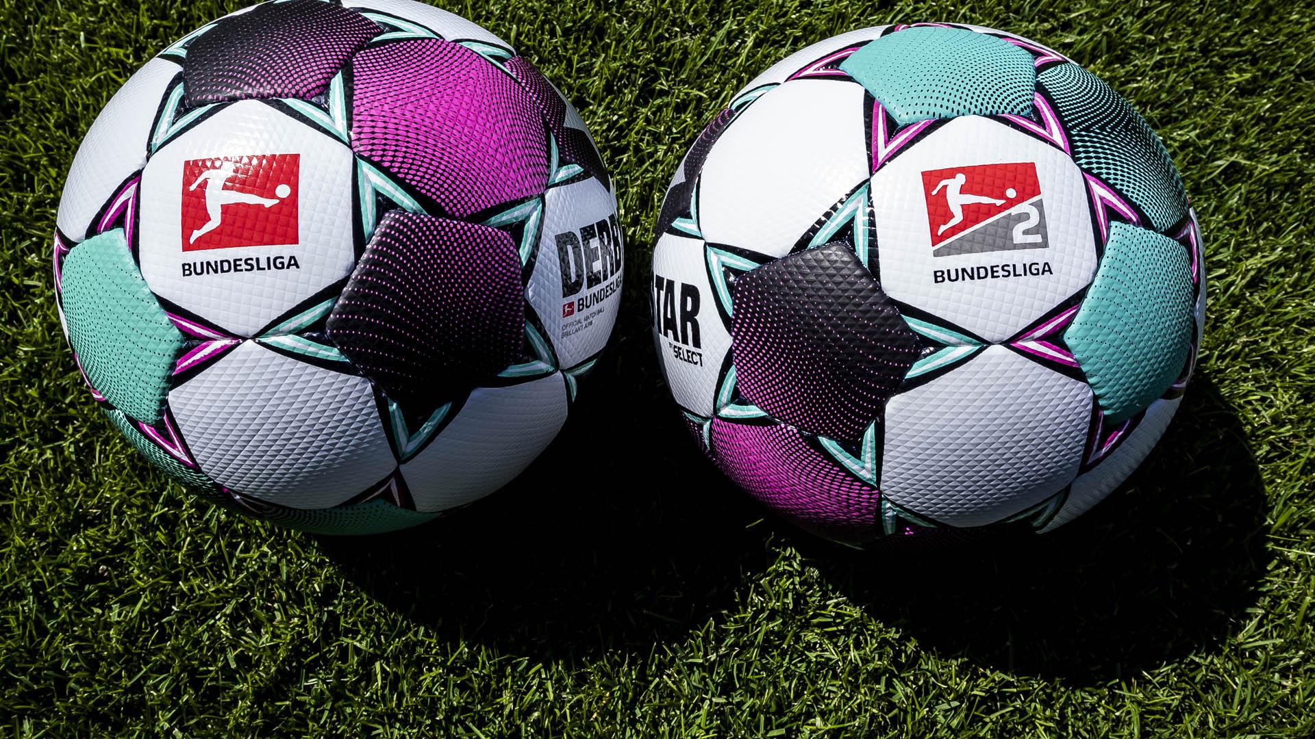 Bundesliga Spielpläne