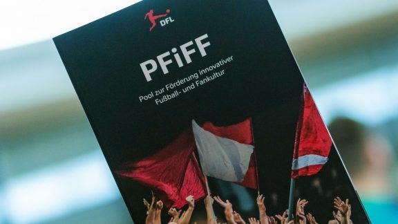 PFiFF Visual
