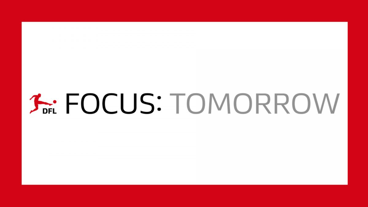 Focus: Tomorrow Newsletter