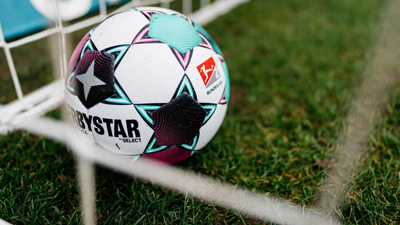 Heutige Bundesliga Spiele