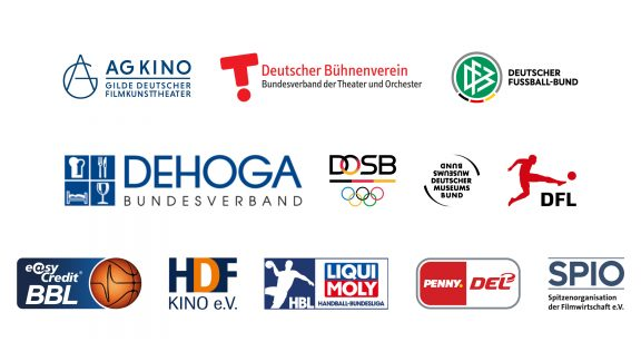 Logos Partner