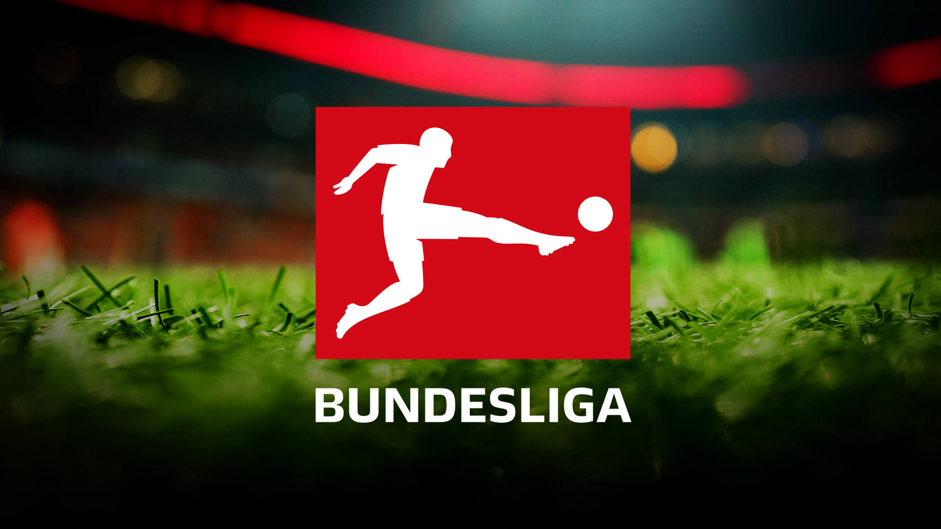 Bundesliga Wins Multiple Awards in China – Most Influential League and Best Online Campaign - EN - DFL Deutsche Fußball Liga GmbH