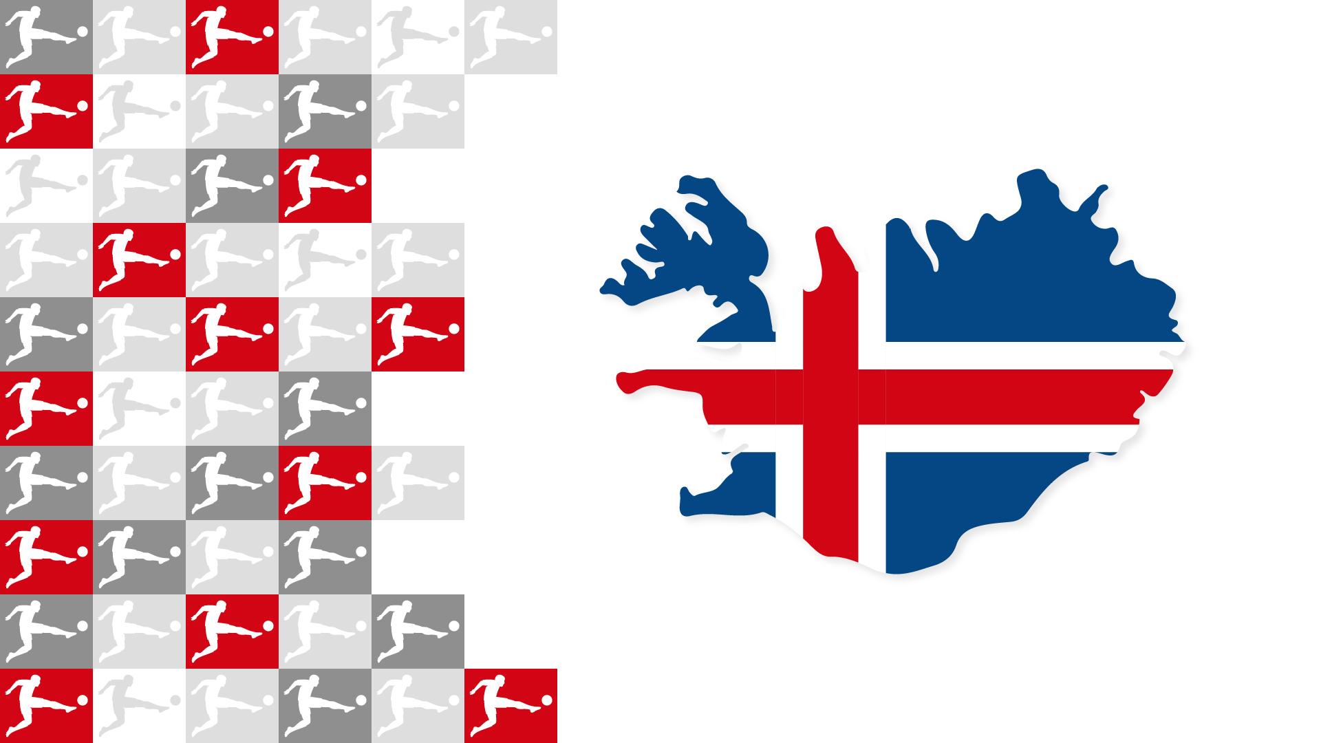 SportTV secure Bundesliga rights for Iceland | DFL Deutsche Fußball Liga