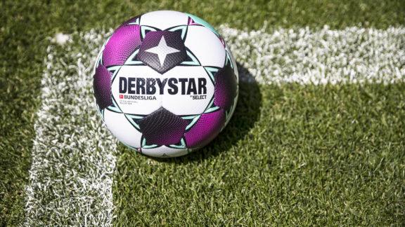 Photo: Derbystar