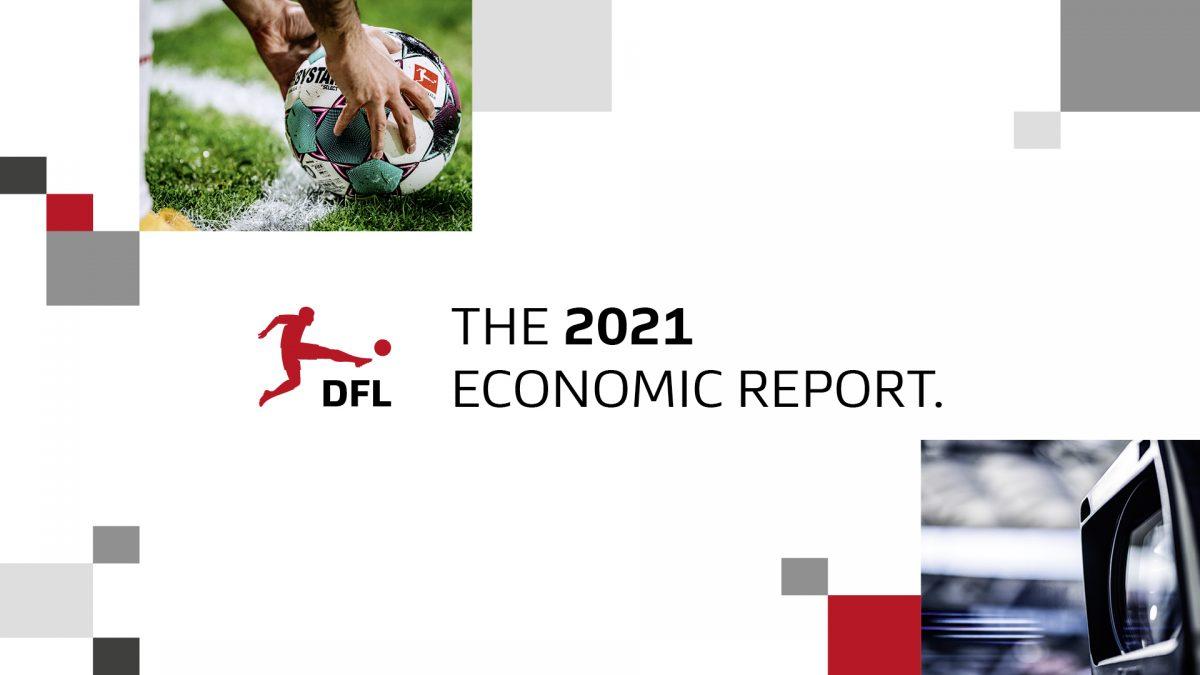 2021 DFL Economic Report
