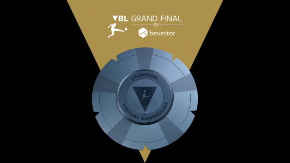 VBL Grand Final
